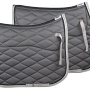 9995-MmAir-Saddle-Pads-antracit
