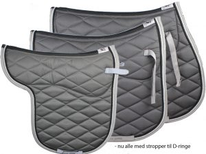 9995-MmAir-dressage-combi-saddleshaped-antracit