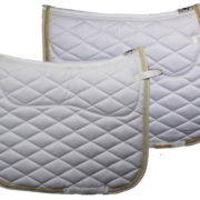 9998-MmAir-combi--dressage-white-creme