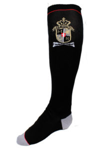 99134-Riding-sock-Tactel-copy