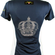99157-SIGNATURE-shirt-ss-CROWN-navy-back