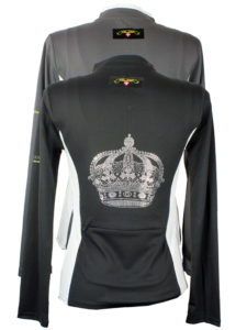 99161-Signature-shirt-ls-CROWN--range