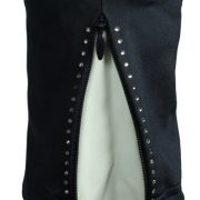 98178-Show-Jacket-Exellence-cuf-detail