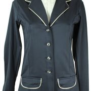 98178-Show-Jacket-Exellence-navy-front