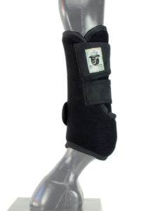 99181-MmErgo-Horseboot-outside