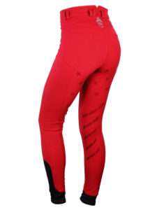 9985-EQStar-red-side-left