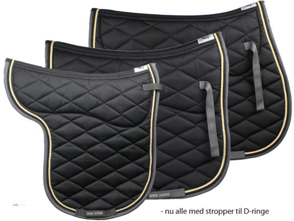 9994-MmAir-Dressage-Combi--Saddleshaped-black