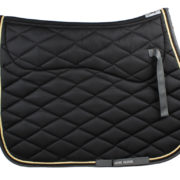 9994-MmAir-Saddle-Pad-Combi-black