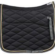9994-MmAir-Saddle-Pad-Dressage-black