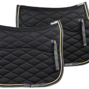 9994-MmAir-saddle-Pads-black