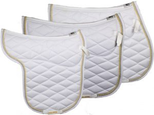 9996-MmAir-combi-dressage--saddleshaped-white