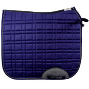 99129-MPro-poly-navy-dressage
