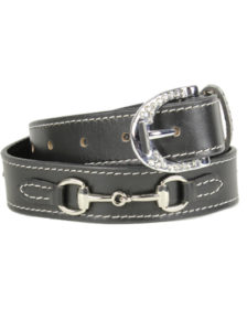 99159-Belt-with-bits-and-stirup-buckle-with-crystals