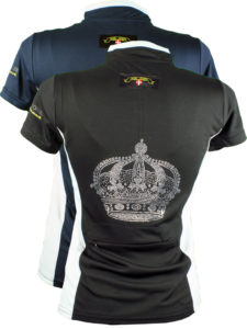 99157-Signature-shirt-ss-CROWN-range