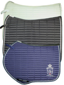 99174-Signature-Saddle-Pads-range